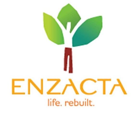 Enzacta Mexico
