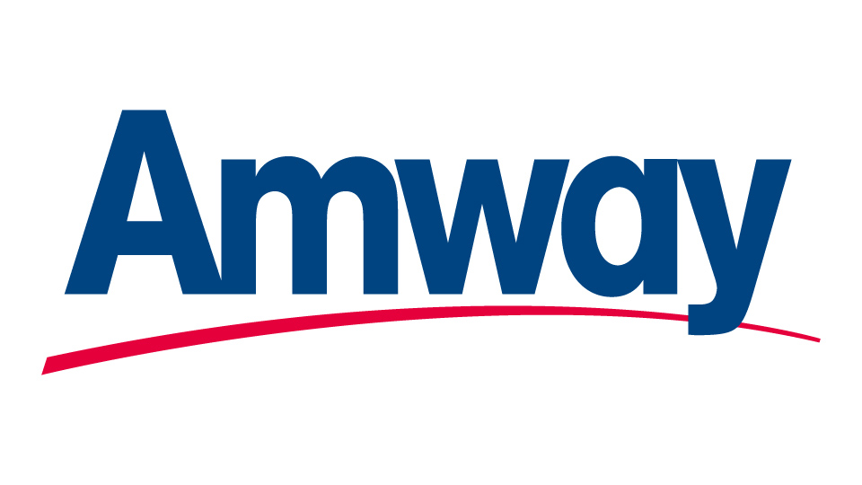 Amway US (@amwayus) Instagram photos and videos