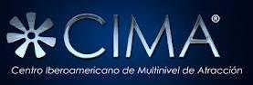 CIMA Multinivel