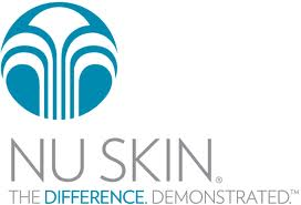 Nuskin fraude estafa