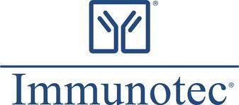 immunotec immunocal fraude