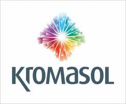 kromasol mexico fraude