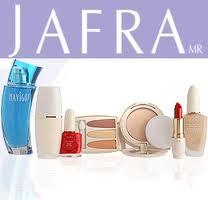 productos jafra
